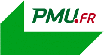 Offre PMU.fr