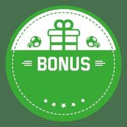 bonus PMU 2017