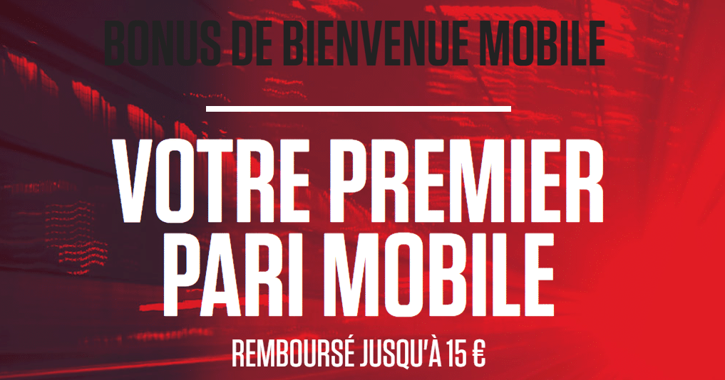ladbrokes be mobile