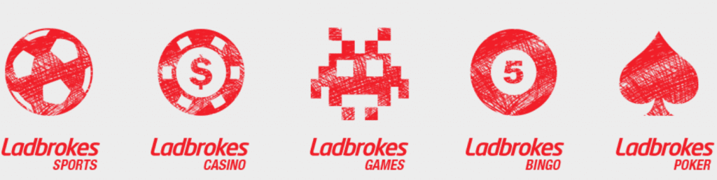ladbrokes products