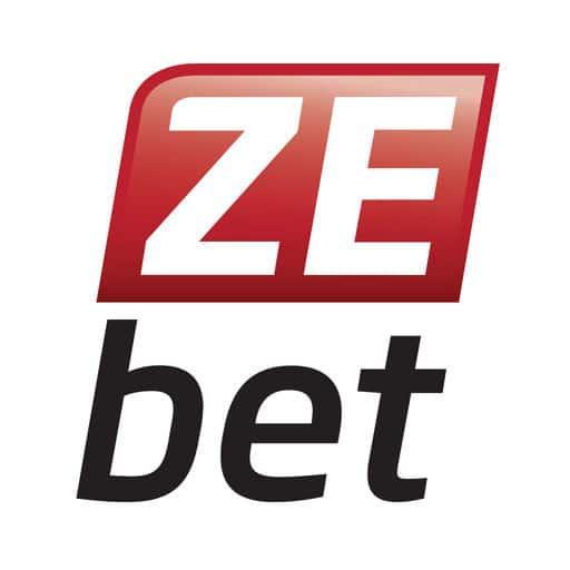 zebet logo carré