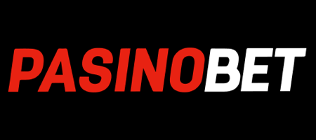 pasinobet logo